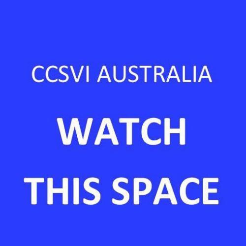 CCSVI_Australia_watchthisspace